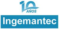 Ingemantec Logo